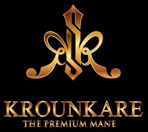 KrounKare