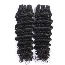 malaysian-curly